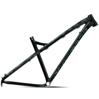 Dartmoor Primal Mountainbike-Rahmen (27,5'') 2020