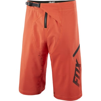 Fox Demo Freeride Short Herren