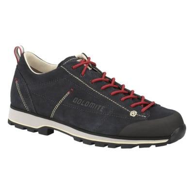 Dolomite Cinquantaquattro Low MTB Schuhe
