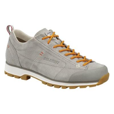 Dolomite Cinquantaquattro Low W MTB Schuhe