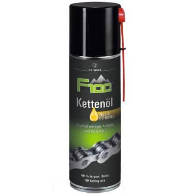 Dr. Wack F100 Kettenöl (300 ml)
