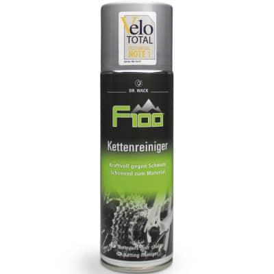 Dr. Wack Kettenreiniger F100 (300 ml)
