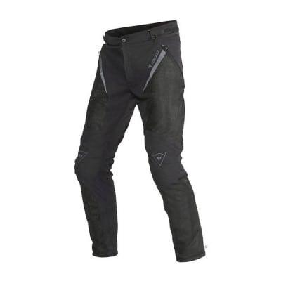 Dainese Drake Super Air Motorrad-Textilhose