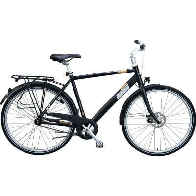 "Dynabike Automatic Citybike 28"" Herren"