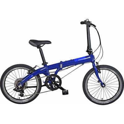 Dynamics K7 20 Sport Faltrad