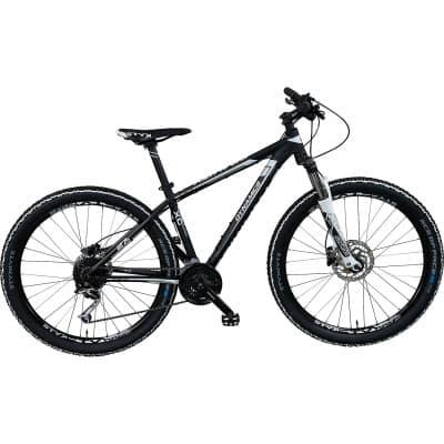 Dynamics Gravity XT 27.5 Mountainbike