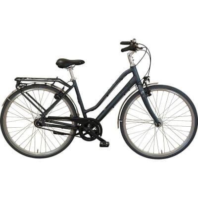 Dynamics Belt SE Citybike