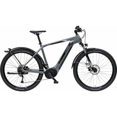 "Dynamics E-Lightning 6 E-Bike MTB 29"" 625 Wh"
