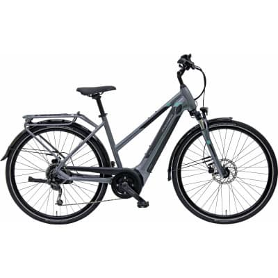 Dynamics Evo Nine 5 E-Bike Trekkingbike