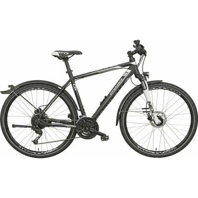 Dynamics Gravity Street Cross Crossrad 28""