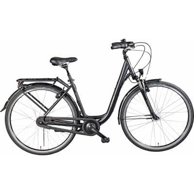 """Dynamics Magic City Fahrrad 26"""""""