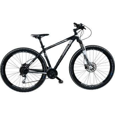 Dynamics Gravity XT 29 Mountainbike