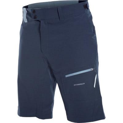 Dynamics All Mountain Bike-Shorts Herren