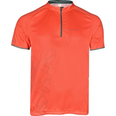 Dynamics All Mountain Radtrikot Herren