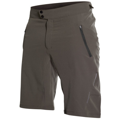 Dynamics Allround Bike-Shorts Herren