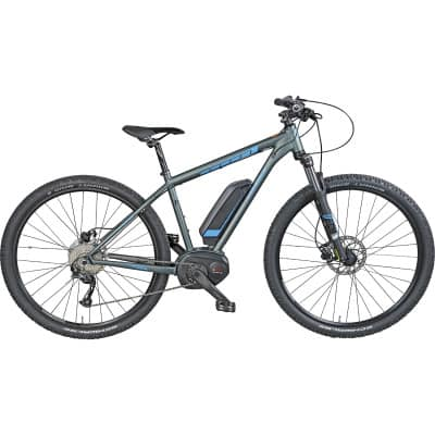 Dynamics Blade CX 900 E-Mountainbike 29""