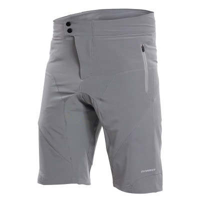 Dynamics Cross Bike-Shorts Herren