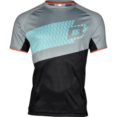 Dynamics Cross Country Bike-Shirt Herren