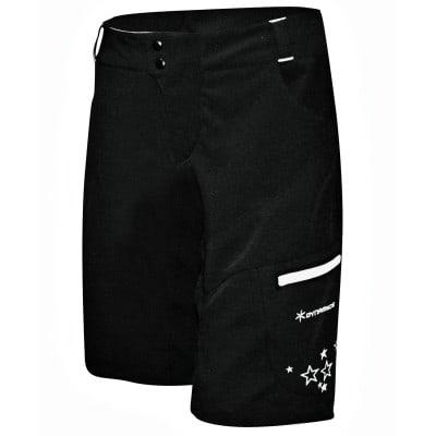 Dynamics Rad-Shorts Damen