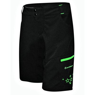 Dynamics Rad-Shorts Damen