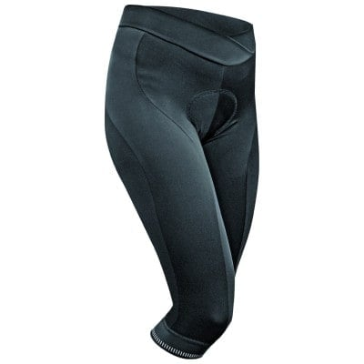 Dynamics Emerald 3/4-Radhose Damen