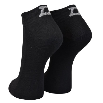 Dynamics Sport Footies 3-er Pack