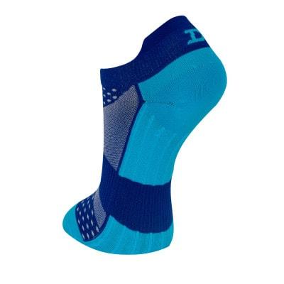 Dynamics Footie Fahrrad-Socken