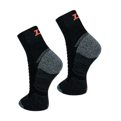DYNAMICS Keramik-Socke