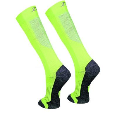 DYNAMICS Kompressions-Socke