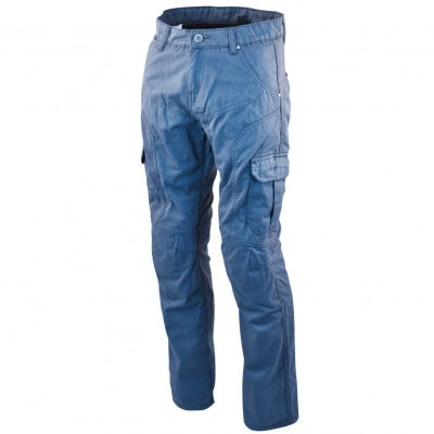 Dynamics Off-Road Motorrad-Jeans