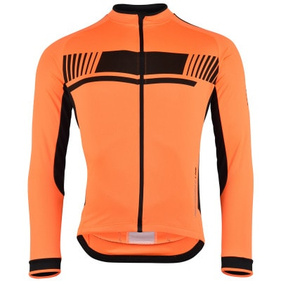 Dynamics Performance Thermo-Trikot Herren