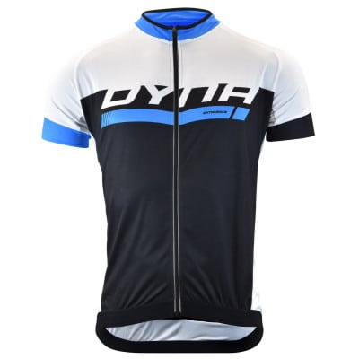 Dynamics Performance Trikot Herren