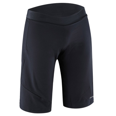 Dynamics Smart Bike-Shorts Herren