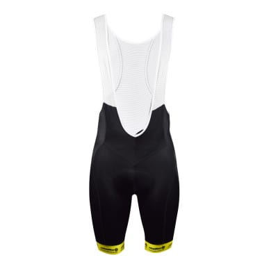 Dynamics Stadler Team Bibshorts Herren
