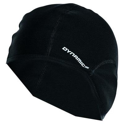 Dynamics Helm Windblock Mütze