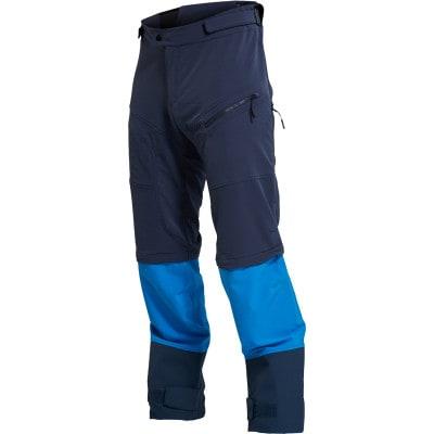 Dynamics Zip-Off Pants Explorer Herren