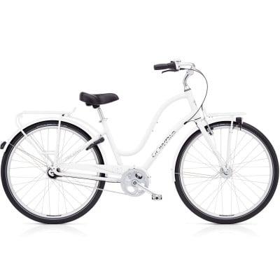 Electra Townie Commute 7i Citybike