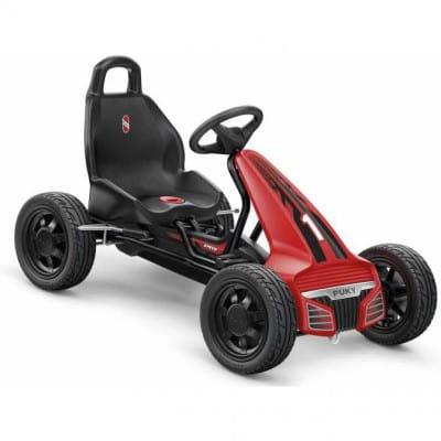 Puky Go Cart F 550 L