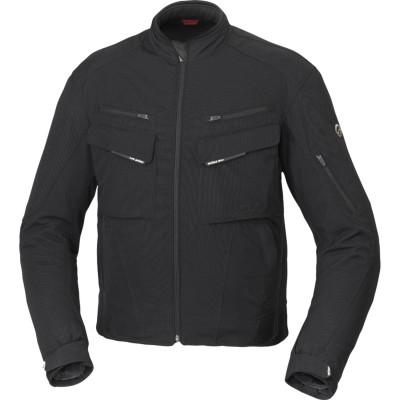 Büse Fano Motorradjacke Textil
