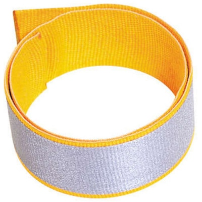 Fasi Reflexband