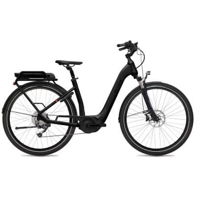 Flyer Gotour 2 5.10 Performance E-Trekkingbike