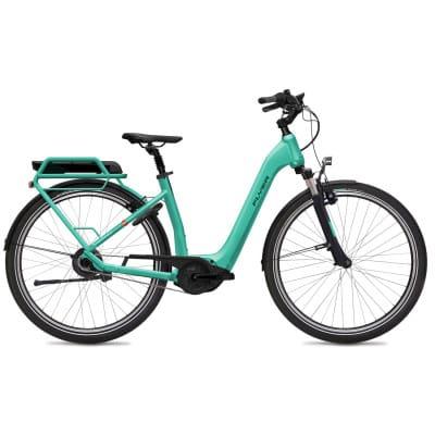 Flyer Gotour 2 5.01 R Active Plus E-Citybike