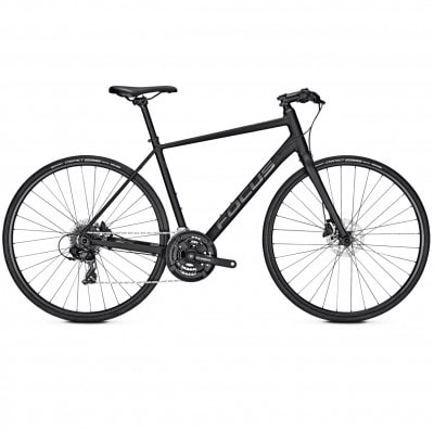 "Focus Arriba 3.8 Fitnessbike 28"""