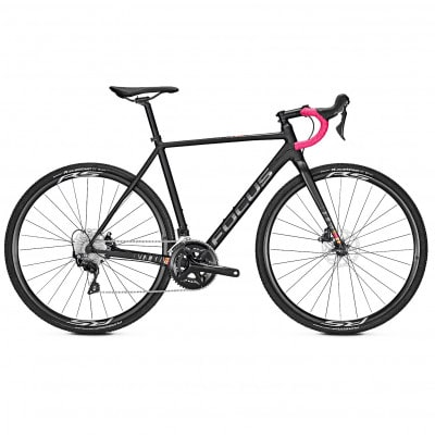 Focus Mares 6.8 Cyclocross