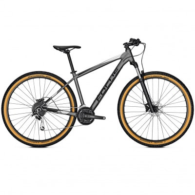 """Focus Whistler 3.7 Mountainbike 29"""""""