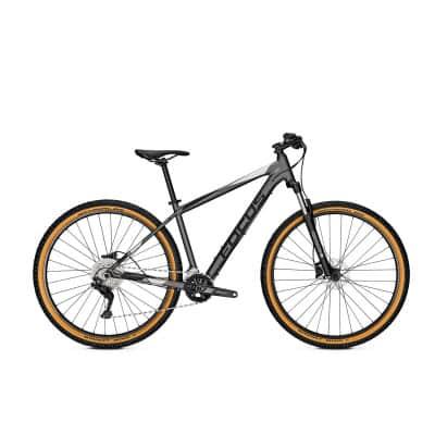"Focus Whistler 3.7 Mountainbike Hardtail 27,5"""
