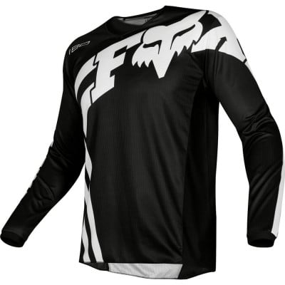Fox 180 Cota Youth Jersey