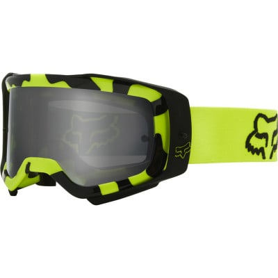 Fox Air Space Stray Goggle