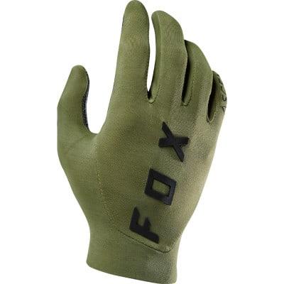 Fox Ascent Gloves Fahrradhandschuhe