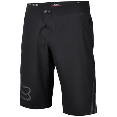 Fox Attack Pro Bike-Shorts Herren